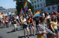 II Marsz Równości w Opolu - 8380_foto_24opole_552.jpg