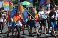 II Marsz Równości w Opolu - 8380_foto_24opole_554.jpg