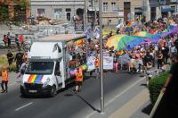 II Marsz Równości w Opolu - 8380_foto_24opole_570.jpg