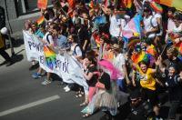 II Marsz Równości w Opolu - 8380_foto_24opole_582.jpg