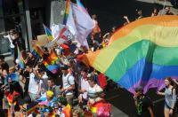II Marsz Równości w Opolu - 8380_foto_24opole_584.jpg
