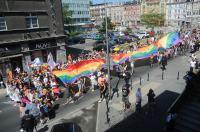 II Marsz Równości w Opolu - 8380_foto_24opole_586.jpg