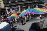 II Marsz Równości w Opolu - 8380_foto_24opole_588.jpg