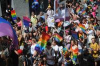 II Marsz Równości w Opolu - 8380_foto_24opole_594.jpg