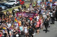 II Marsz Równości w Opolu - 8380_foto_24opole_597.jpg