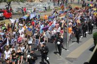 II Marsz Równości w Opolu - 8380_foto_24opole_601.jpg