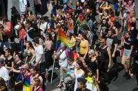 II Marsz Równości w Opolu - 8380_foto_24opole_606.jpg