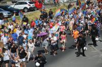 II Marsz Równości w Opolu - 8380_foto_24opole_611.jpg