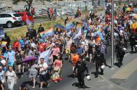II Marsz Równości w Opolu - 8380_foto_24opole_612.jpg