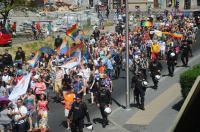 II Marsz Równości w Opolu - 8380_foto_24opole_613.jpg