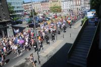 II Marsz Równości w Opolu - 8380_foto_24opole_620.jpg