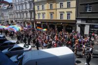 II Marsz Równości w Opolu - 8380_foto_24opole_623.jpg