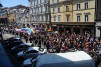 II Marsz Równości w Opolu - 8380_foto_24opole_626.jpg