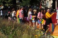 II Marsz Równości w Opolu - 8380_foto_24opole_636.jpg