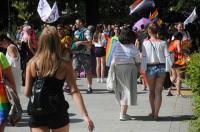 II Marsz Równości w Opolu - 8380_foto_24opole_639.jpg