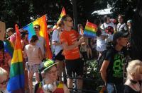 II Marsz Równości w Opolu - 8380_foto_24opole_648.jpg