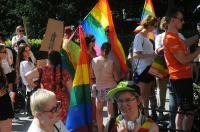 II Marsz Równości w Opolu - 8380_foto_24opole_650.jpg