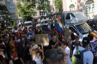 II Marsz Równości w Opolu - 8380_foto_24opole_654.jpg