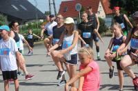 V Rodzinne Podbiegi w Komprachcicach - 8382_foto_24opole_013.jpg