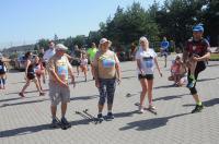 V Rodzinne Podbiegi w Komprachcicach - 8382_foto_24opole_021.jpg