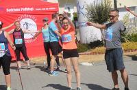 V Rodzinne Podbiegi w Komprachcicach - 8382_foto_24opole_031.jpg