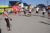 V Rodzinne Podbiegi w Komprachcicach - 8382_foto_24opole_034.jpg