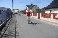 V Rodzinne Podbiegi w Komprachcicach - 8382_foto_24opole_053.jpg