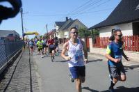 V Rodzinne Podbiegi w Komprachcicach - 8382_foto_24opole_062.jpg