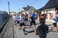 V Rodzinne Podbiegi w Komprachcicach - 8382_foto_24opole_072.jpg