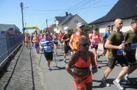 V Rodzinne Podbiegi w Komprachcicach - 8382_foto_24opole_088.jpg