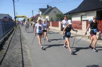 V Rodzinne Podbiegi w Komprachcicach - 8382_foto_24opole_111.jpg