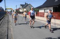 V Rodzinne Podbiegi w Komprachcicach - 8382_foto_24opole_113.jpg