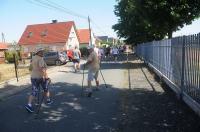 V Rodzinne Podbiegi w Komprachcicach - 8382_foto_24opole_114.jpg