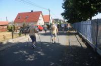 V Rodzinne Podbiegi w Komprachcicach - 8382_foto_24opole_115.jpg
