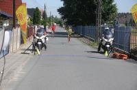 V Rodzinne Podbiegi w Komprachcicach - 8382_foto_24opole_118.jpg