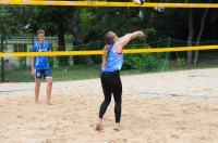Summer Cup - Otwarte Mistrzostwa w Siatkówce Plażowej Amatorów - 8387_foto_24opole_217.jpg