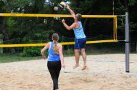 Summer Cup - Otwarte Mistrzostwa w Siatkówce Plażowej Amatorów - 8387_foto_24opole_218.jpg