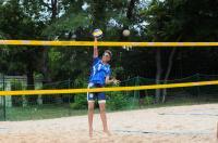Summer Cup - Otwarte Mistrzostwa w Siatkówce Plażowej Amatorów - 8387_foto_24opole_219.jpg