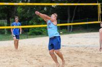 Summer Cup - Otwarte Mistrzostwa w Siatkówce Plażowej Amatorów - 8387_foto_24opole_220.jpg