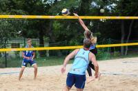 Summer Cup - Otwarte Mistrzostwa w Siatkówce Plażowej Amatorów - 8387_foto_24opole_221.jpg