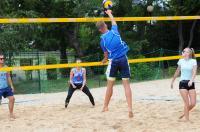 Summer Cup - Otwarte Mistrzostwa w Siatkówce Plażowej Amatorów - 8387_foto_24opole_222.jpg