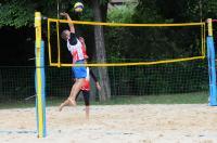 Summer Cup - Otwarte Mistrzostwa w Siatkówce Plażowej Amatorów - 8387_foto_24opole_223.jpg