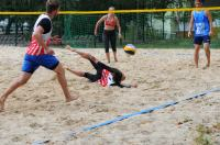 Summer Cup - Otwarte Mistrzostwa w Siatkówce Plażowej Amatorów - 8387_foto_24opole_226.jpg