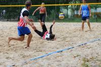 Summer Cup - Otwarte Mistrzostwa w Siatkówce Plażowej Amatorów - 8387_foto_24opole_227.jpg