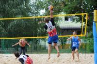 Summer Cup - Otwarte Mistrzostwa w Siatkówce Plażowej Amatorów - 8387_foto_24opole_228.jpg
