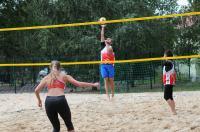 Summer Cup - Otwarte Mistrzostwa w Siatkówce Plażowej Amatorów - 8387_foto_24opole_230.jpg