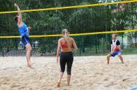 Summer Cup - Otwarte Mistrzostwa w Siatkówce Plażowej Amatorów - 8387_foto_24opole_231.jpg