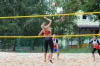 Summer Cup - Otwarte Mistrzostwa w Siatkówce Plażowej Amatorów - 8387_foto_24opole_233.jpg
