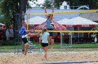 Summer Cup - Otwarte Mistrzostwa w Siatkówce Plażowej Amatorów - 8387_foto_24opole_235.jpg