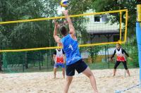 Summer Cup - Otwarte Mistrzostwa w Siatkówce Plażowej Amatorów - 8387_foto_24opole_237.jpg